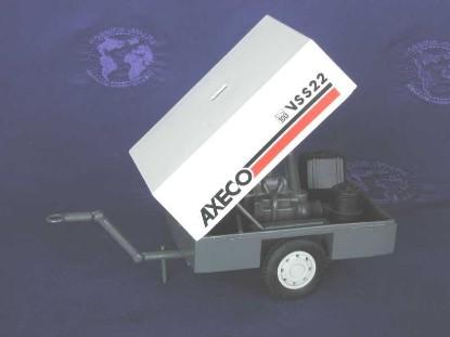 axeco-vss22-compressor-old-cars-OCS00003