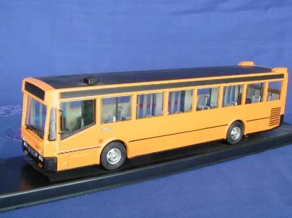 autobus-iveco-turbocity-old-cars-OCS07000