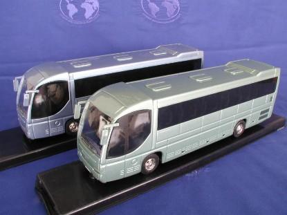 irisbus-hd-tourist-bus-new-2002-old-cars-OCS07515