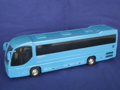 iveco-euroclass-travel-irisbus-old-cars-OCS07516