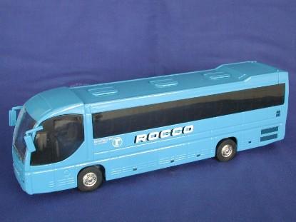 iveco-euroclass-travel-irisbus-rocco-old-cars-OCS07517