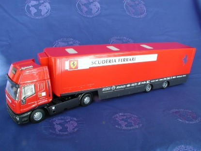 eurostar-iveco-ferrari-race-transporter-new2002-old-cars-OCS2000