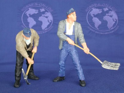 cconstruction-workers-painted--preiser-PRE45007