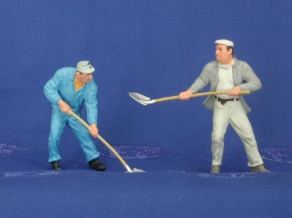 cconstruction-workers-painted--preiser-PRE45023