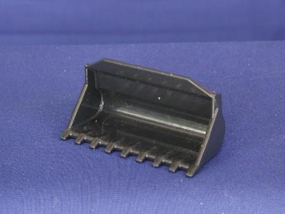 loader-bucket-joa181---PRTJ026