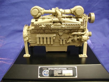 cummins-k2000e-engine-beige-brass-limited-ed-300-shadowbleek-enterprises-SBE01