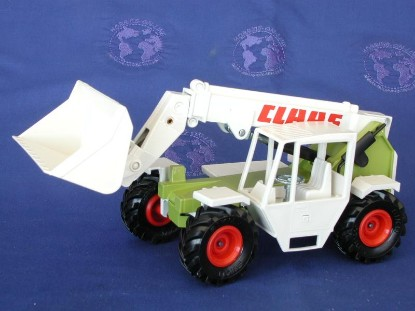 claas-ranger-911-telescopic-loader-siku-SIK3455