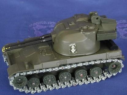 amx-13-bitube-aa-tank-solido-early-70s--SOD223