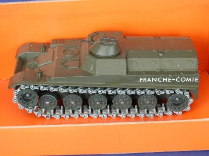 amx-13-tank-vtt-solido-early-70s--SOD227B