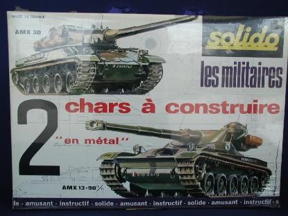 amx-13-amx-30-kit-solido-early-70s--SODBOXC
