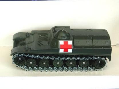 amx-vci-ambulance-tank-solido-SOL6215