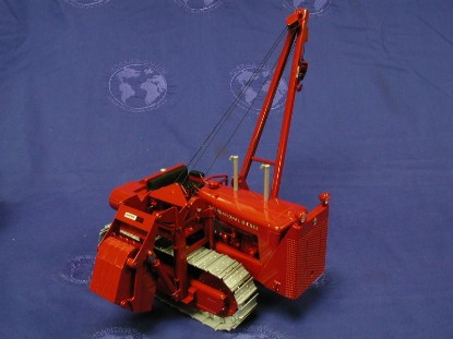 ih-td-24-pipelayer-spec-cast-SPCZJD1534
