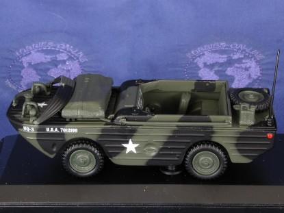 amphibian-us-army-1944-camouflage-vitesse-VITCR033