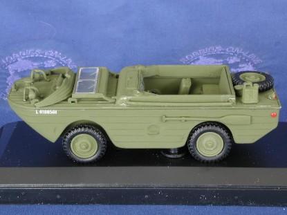 amphibian-british-army-1944-vitesse-VITCR034