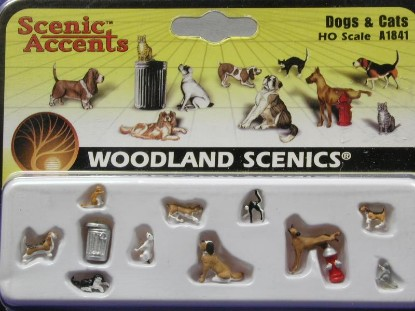 dogs-cats-woodland-scenics-WDS1841