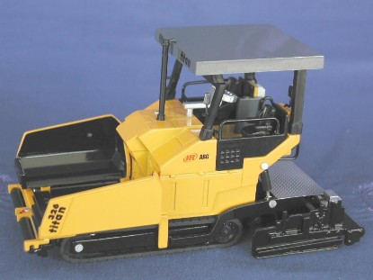 abg-ingersoll-rand-titan-326-paver-yellow-wan-ho-industrial-co.-WHC001