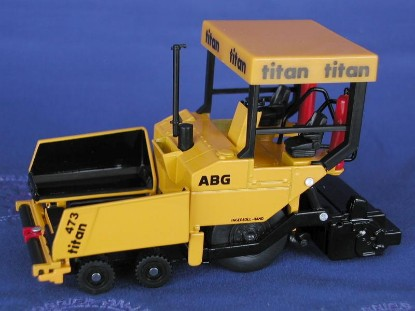 abg-ingersoll-rand-titan-473-paver-yellow-wan-ho-industrial-co.-WHC003