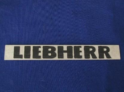 liebherr-logo-set-photoetch-6-set--ycc-YCC667