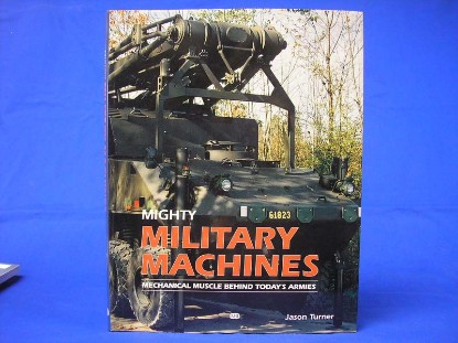 mighty-military-machines-by-jason-turner--BKS135280