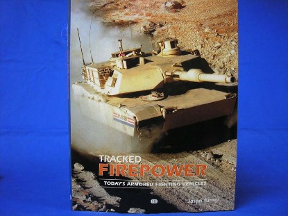 tracked-firepower-today-s-armored-fighting-vehicl--BKS135281