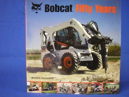 bobcat-fifty-years--BKS144228