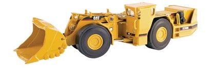 caterpillar-r1700g-underground-mine-loader-norscot-NOR55140