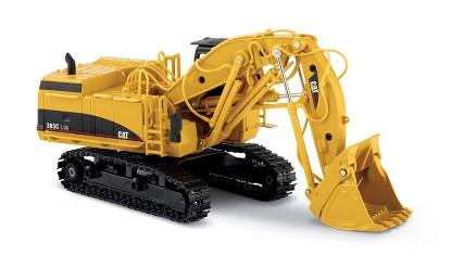 caterpillar-365c-front-shovel-norscot-NOR55160