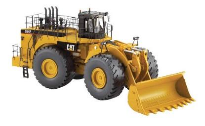 caterpillar-994f-wheel-loader-norscot-NOR55161