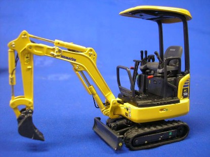 komatsu-pc14r-mini-excavator-universal-hobbies-limited-UHL8007