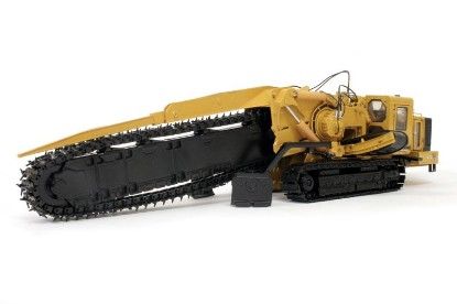 vermeer-t1255-track-trencher-twh-collectibles-TWH086