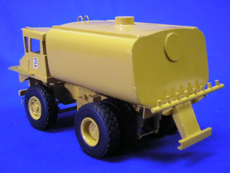 caterpillar-769b-water-tanker-les-miniatures-du-faubourg-LMF07
