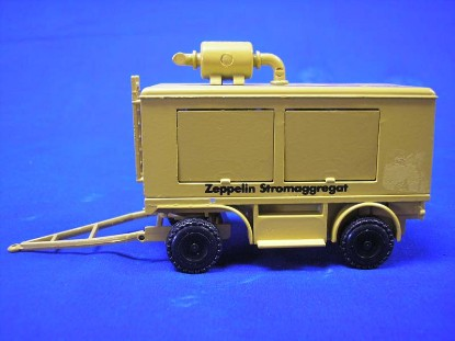 caterpillar--zeppelin-generator-set-new-color--nzg-NZG210.1