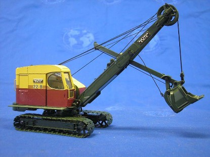 bucyrus-erie-22-b-cable-shovel-le-2000--emd-series-t-EMDT001