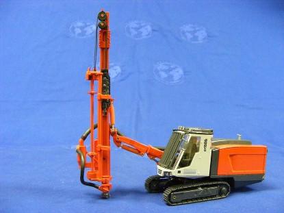 sandvikdp1500-blasthole-drill-conrad-CON2508