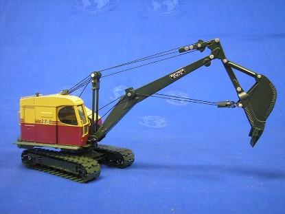 bucyrus-erie-22-b-cable-hoe-le-2000-models--emd-series-t-EMDT002