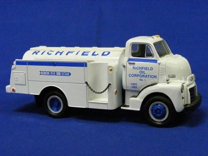 1952-gmc-tanker-richfield-oil-corp--first-gear-FGC1040