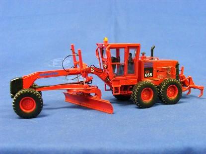 komatsu-grader-forestry-fire-division-red-first-gear-FGC503087