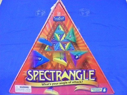 spectrangle--a-game-of-strategy-and-numbers-educational-insights-GMS2965