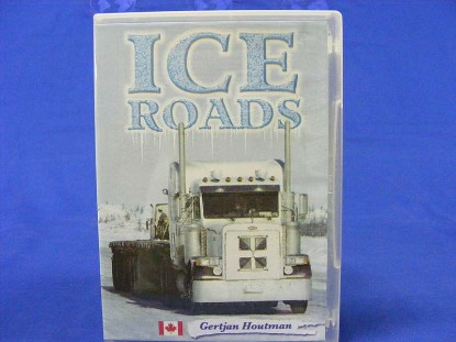 ice-roads-trucking-in-alaska--VID713