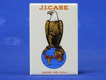j.i.-case-magnet-ddm-DDM56