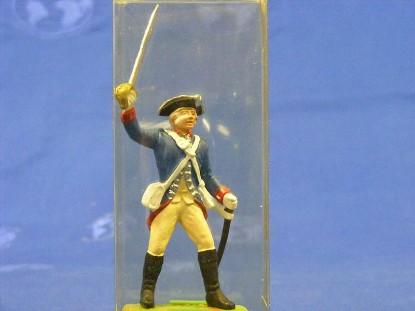 rev.-soilder-with-sword-raised-elastolin-by-preiser-ELA7338