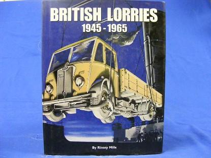 british-lorries-1945-1965--BKS144038
