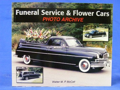funeral-service-flower-cars-photo-archive--BKS146714