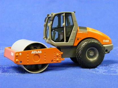 atlas-1140-roller-nzg-NZG641