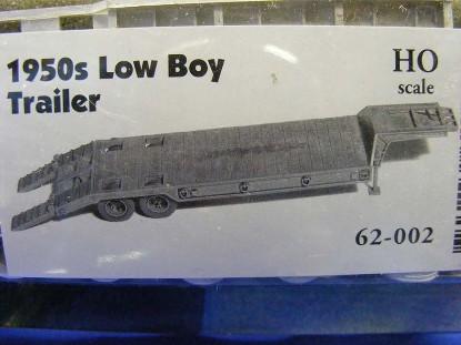 1950-s-low-boy-trailer-ghq-GHQ62-002