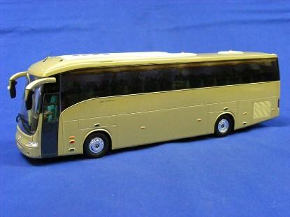 iveco-domino-tour-bus-ros--srl-ROS00124.4