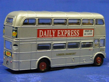 aec-routemaster-bus-london-corgi-COR35002