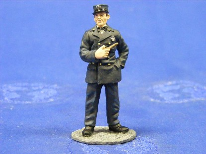 fireman-chicago-fire-1920-corgi-COR59102F