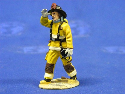 fireman-chicago-fire2005-corgi-COR59104