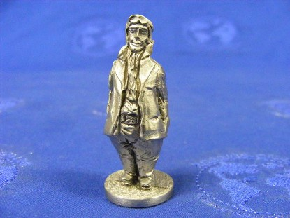 aviator-pewter-no-box-collectors-case-CCP196